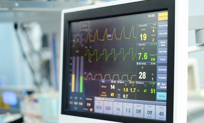 intelligente_Technologieloesungen_Medizin